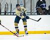2016-10-14-NAVY-Hockey-vs-NYU-11
