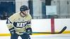 2016-10-14-NAVY-Hockey-vs-NYU-12