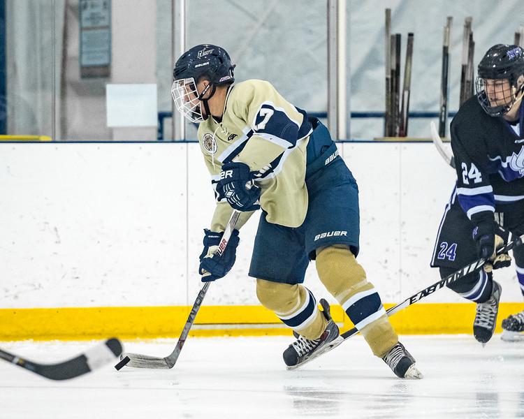 2016-10-14-NAVY-Hockey-vs-NYU-2