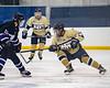 2016-10-14-NAVY-Hockey-vs-NYU-4