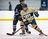 2016-10-14-NAVY-Hockey-vs-NYU-17