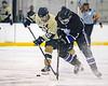 2016-10-14-NAVY-Hockey-vs-NYU-7