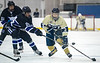 2016-10-14-NAVY-Hockey-vs-NYU-23