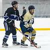 2016-10-14-NAVY-Hockey-vs-NYU-15