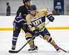 2016-10-14-NAVY-Hockey-vs-NYU-16