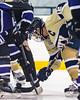 2016-10-14-NAVY-Hockey-vs-NYU-10