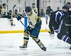 2016-10-14-NAVY-Hockey-vs-NYU-9