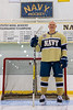 2016-10-17-NAVY-Mens-Ice-Hockey-24