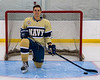 2016-10-17-NAVY-Mens-Ice-Hockey-19