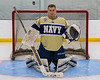 2016-10-17-NAVY-Mens-Ice-Hockey-14