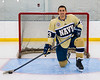 2016-10-17-NAVY-Mens-Ice-Hockey-11
