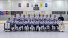 2016-10-17-NAVY-Mens-Ice-Hockey-3