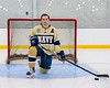 2016-10-17-NAVY-Mens-Ice-Hockey-5