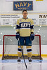 2016-10-17-NAVY-Mens-Ice-Hockey-20
