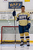 2016-10-17-NAVY-Mens-Ice-Hockey-22