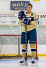 2016-10-17-NAVY-Mens-Ice-Hockey-8