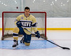 2016-10-17-NAVY-Mens-Ice-Hockey-21