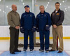 2016-10-17-NAVY-Mens-Ice-Hockey-16