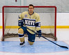 2016-10-17-NAVY-Mens-Ice-Hockey-9
