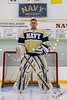 2016-10-17-NAVY-Mens-Ice-Hockey-15