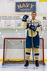 2016-10-17-NAVY-Mens-Ice-Hockey-12