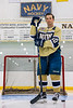 2016-10-17-NAVY-Mens-Ice-Hockey-6