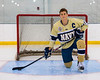 2016-10-17-NAVY-Mens-Ice-Hockey-7