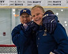 2016-10-17-NAVY-Mens-Ice-Hockey-18