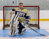 2016-10-17-NAVY-Mens-Ice-Hockey-13