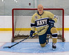 2016-10-17-NAVY-Mens-Ice-Hockey-23