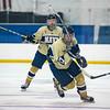 2016-10-21-NAVY-Hockey-vs-Temple-24