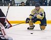 2016-10-21-NAVY-Hockey-vs-Temple-21