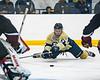 2016-10-21-NAVY-Hockey-vs-Temple-22