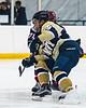 2016-10-21-NAVY-Hockey-vs-Temple-8