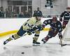 2016-10-21-NAVY-Hockey-vs-Temple-1