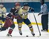 2016-10-21-NAVY-Hockey-vs-Temple-12