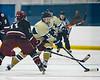 2016-10-21-NAVY-Hockey-vs-Temple-10