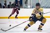 2016-10-21-NAVY-Hockey-vs-Temple-19