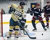 2016-10-21-NAVY-Hockey-vs-Temple-17