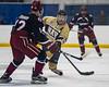 2016-10-21-NAVY-Hockey-vs-Temple-18