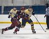 2016-10-21-NAVY-Hockey-vs-Temple-11