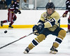 2016-10-21-NAVY-Hockey-vs-Temple-20