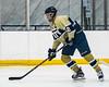 2016-10-21-NAVY-Hockey-vs-Temple-14