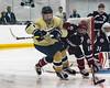 2016-10-21-NAVY-Hockey-vs-Temple-3