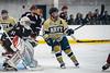 2016-10-21-NAVY-Hockey-vs-Temple-15