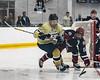 2016-10-21-NAVY-Hockey-vs-Temple-2
