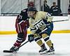 2016-10-21-NAVY-Hockey-vs-Temple-7