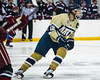 2016-10-21-NAVY-Hockey-vs-Temple-9