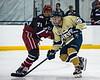 2016-10-21-NAVY-Hockey-vs-Temple-6