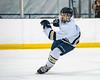2016-11-04-Navy-Hockey-D2-vs-WVU-19